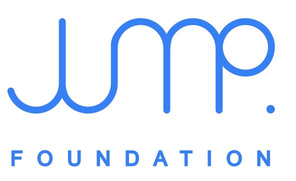jump.foundation logo